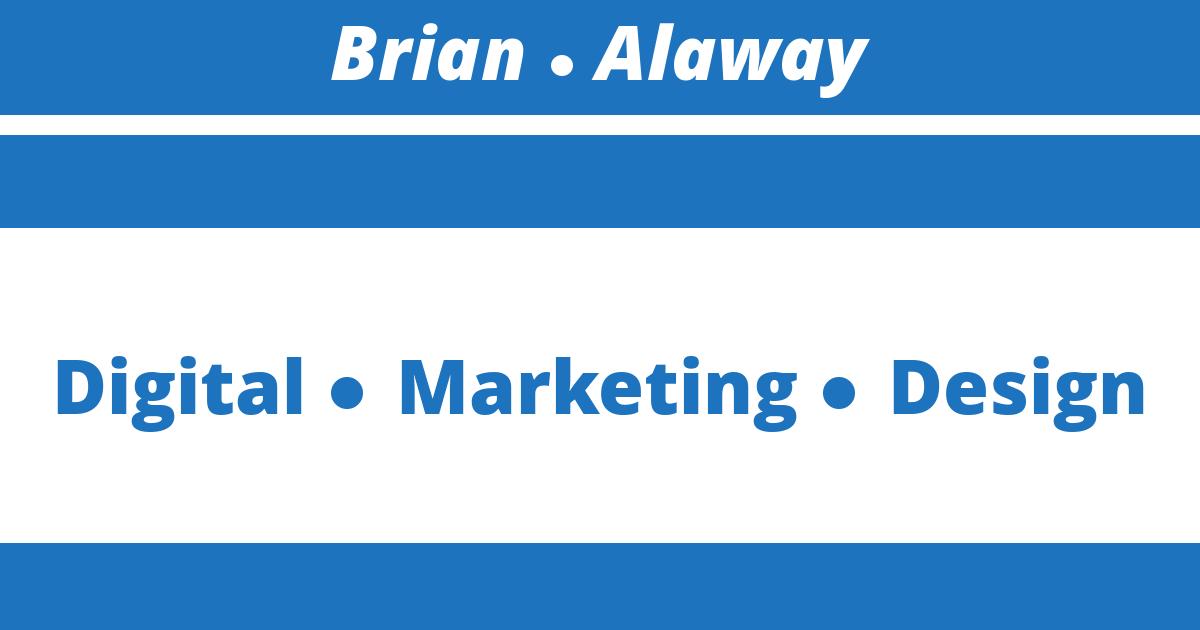 Local Marketing Services | Local Internet Marketing