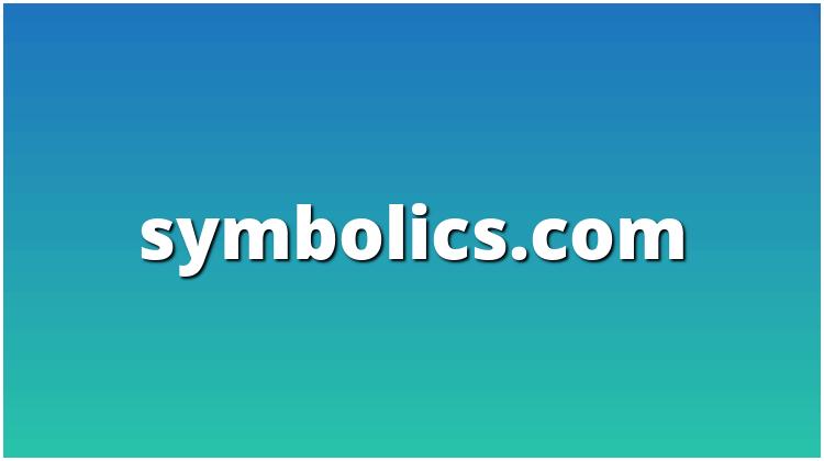 how to create a domain name