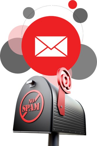 email security tools