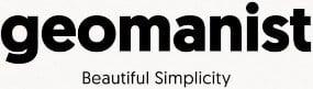 geomanist font image