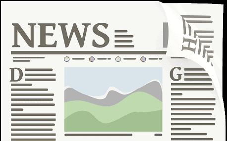 seo optimized headline