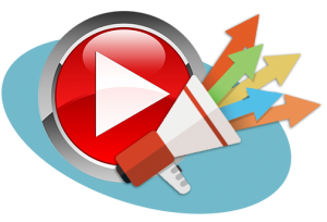 Get more targeted leads using video marketing SEO optimized video.