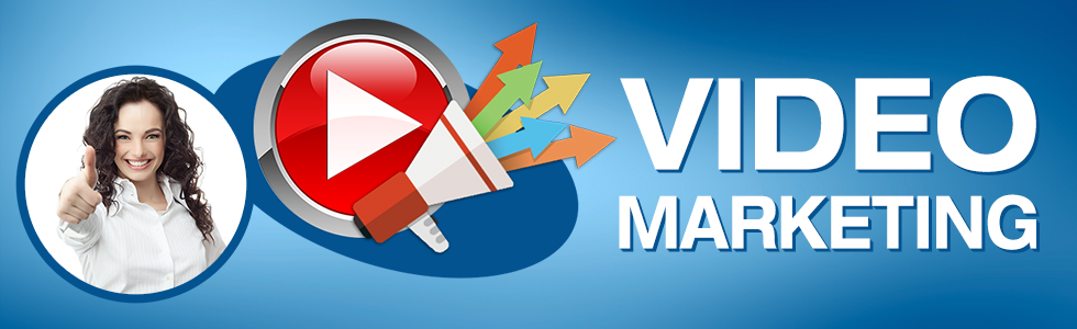Video Marketing Packages