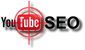 YouTube video marketing and YouTuve SEO generate new leads.