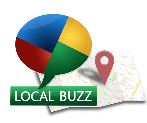 5 Top Tips for Marketing Your Local Business Online