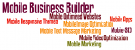 Mobile Business Builder