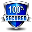 How to create a secure website