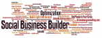 Social Business Builder