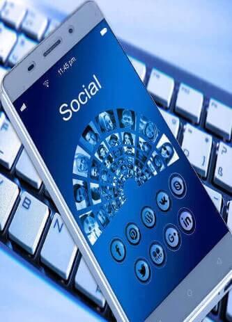 free content Social Media Tools