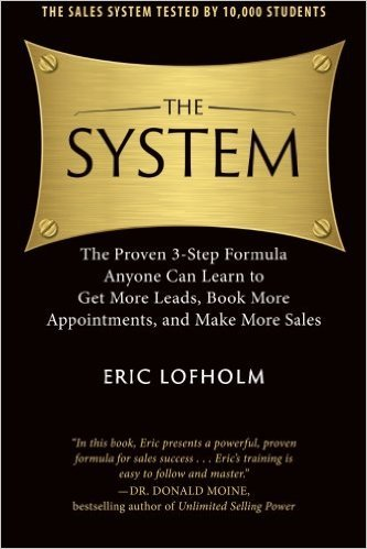 free content - the system book