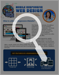 web-design-thumb